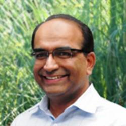 Prasad Ram, PhD
