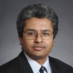 M. S. Krishnan, PhD