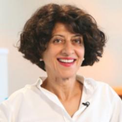 Zohre Elahian