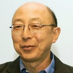 Kenji Hakuta, PhD