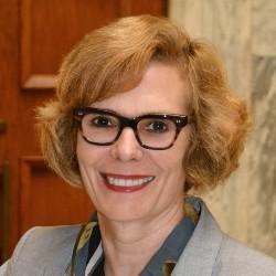 Nancy Butler Songer, PhD