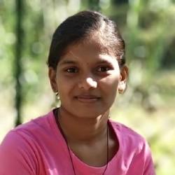Eniya Ravanan