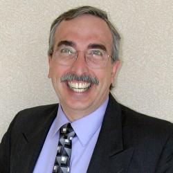 Gerard Hanley, PhD