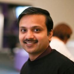 Anil Kumar Tumbalam