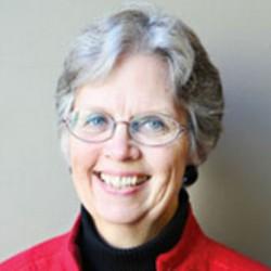 Louise Waters, PhD