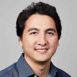 Zachary Pardos, PhD