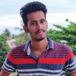 Ajaykumar Srinivasan