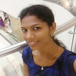 Jamuna Saminathan