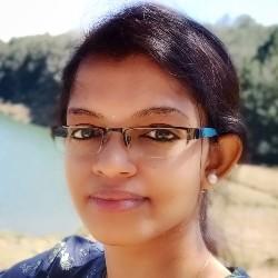 Renuka Gurumurthy