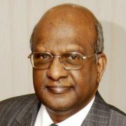 Sridhar Mitta, PhD