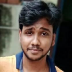 Vignesh Tharani