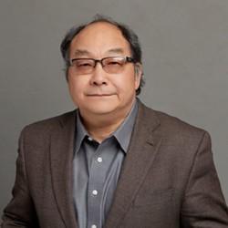 Xiangen Hu, PhD