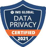 IMS Global Certificate