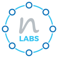 nLabs logo